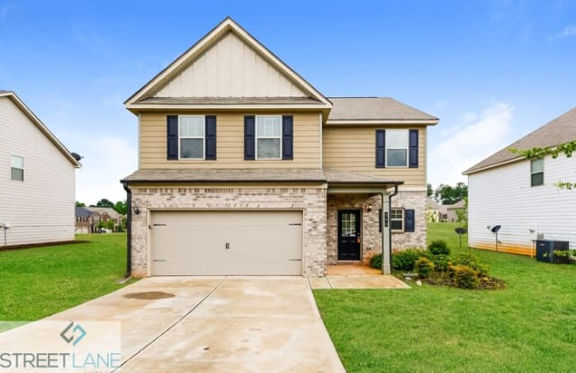 170 Biscayne Terrace - 170 Biscayne Ter, Henry County, GA 30253