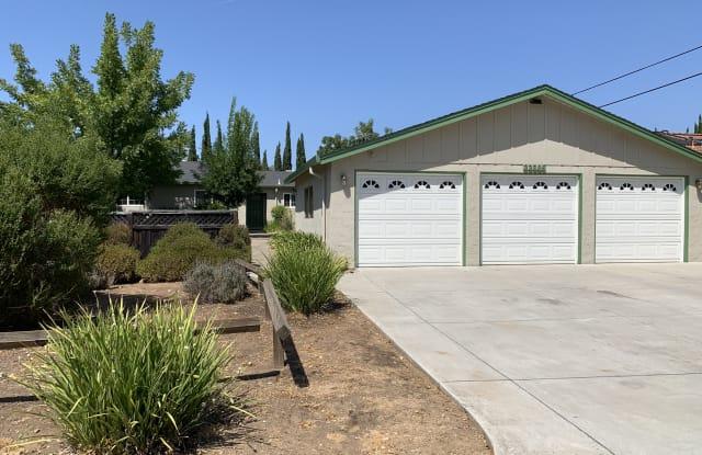 22385 Rancho Ventura Street - 22385 Rancho Ventura Street, Cupertino, CA 95014