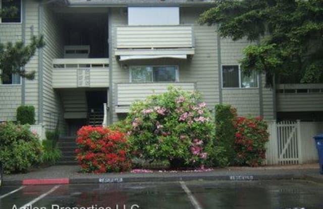 1150 Sunset Blvd. NE #203 - 1150 NE Sunset Blvd, Renton, WA 98056