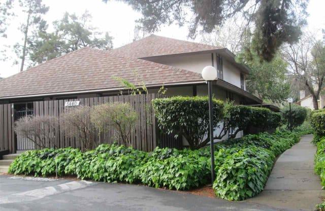 5440 Roundtree Ct - 5440 Roundtree Court, Concord, CA 94521