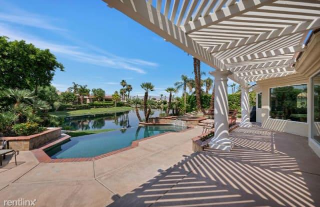 12152 Saint Andrews Dr - 12152 Saint Andrews Drive, Rancho Mirage, CA 92270