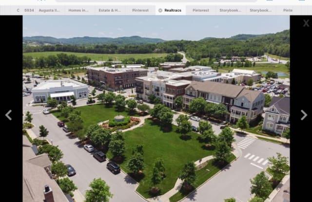6151 Rural Plains Circle 201 - 6151 Rural Plains Cir 201, Franklin, TN 37064