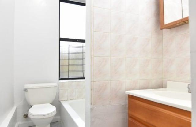 37-49 Payson Avenue - 37 Payson Ave, New York, NY 10034