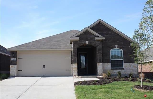 905 Summer Stream Road - 905 Summer Stream Rd, Denton County, TX 76207