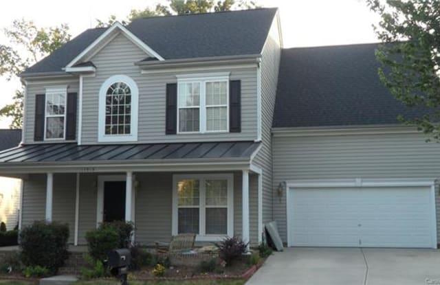 11913 Honor Guard Avenue - 11913 Honor Guard Avenue, Charlotte, NC 28277