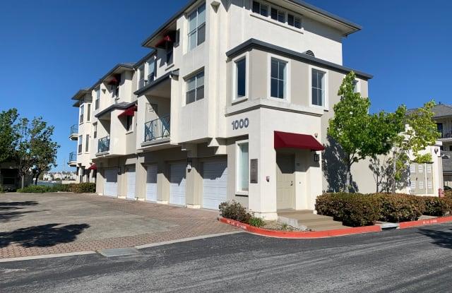 1000 Davit Lane #112 - 1000 Davit Lane #112, Redwood City, CA 94065