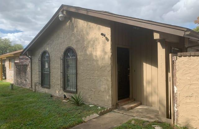 15406 Chipman Ln #5406 - 15406 Chipman Lane, Houston, TX 77060