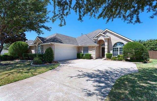 5053 Golfside Drive - 5053 Golfside Drive, Frisco, TX 75035