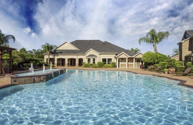 Villas at Huffmeister - 15050 Copper Grove Blvd, Houston, TX 77095