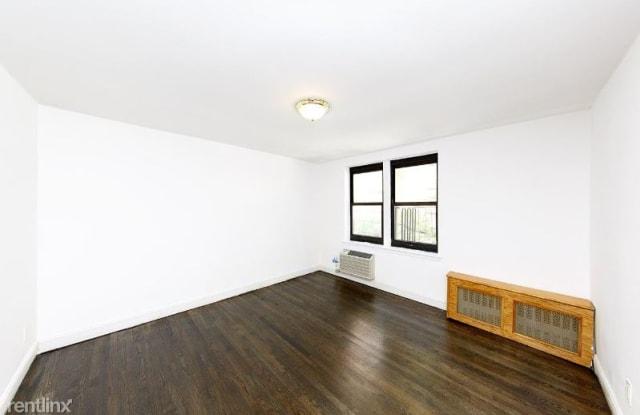 341 E 55th St - 341 East 55th Street, New York, NY 10022