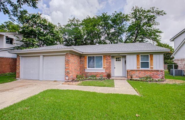 736 Vinecrest Lane - 736 Vinecrest Lane, Richardson, TX 75080