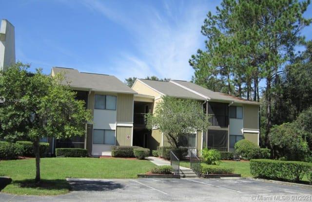 13287 Arbor Pointe Cir - 13287 Arbor Pointe Circle, Hillsborough County, FL 33617