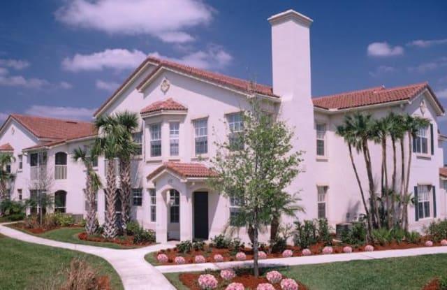 294 SE Kitching Circle - 294 Southeast Kitching Circle, Stuart, FL 34994
