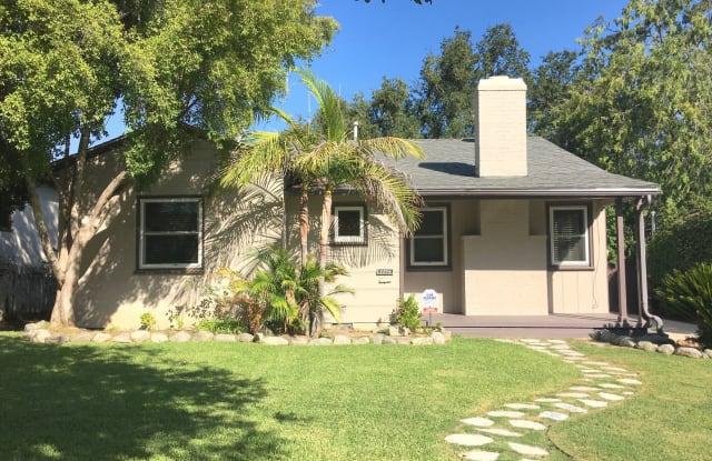 1174 Bella Vista Avenue - 1174 Bella Vista Avenue, Pasadena, CA 91107