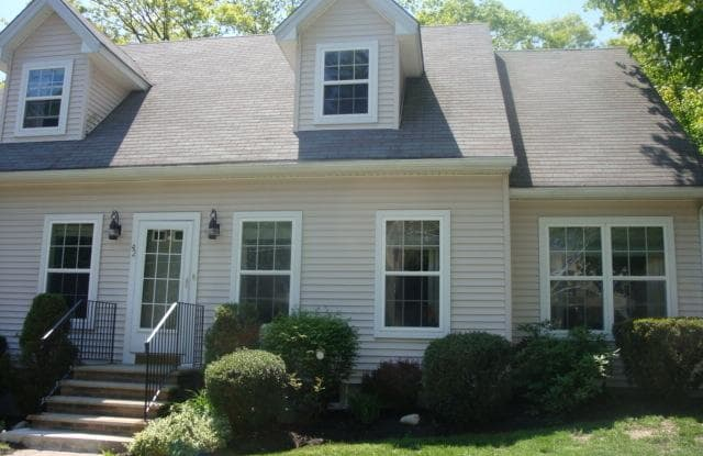 42 Dunster Rd. - 42 Dunster Ln, Winchester, MA 01890