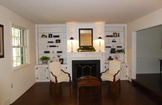 310 Pine Tree Rd. - 310 Pinetree Road, Delaware County, PA 19087