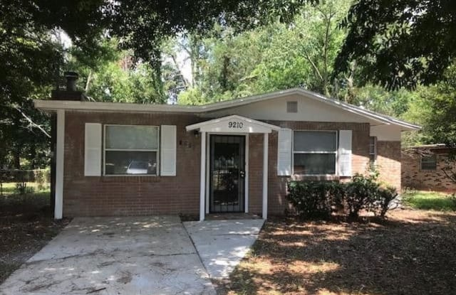 9210 Sibbald Rd Jacksonville Fl Apartments For Rent