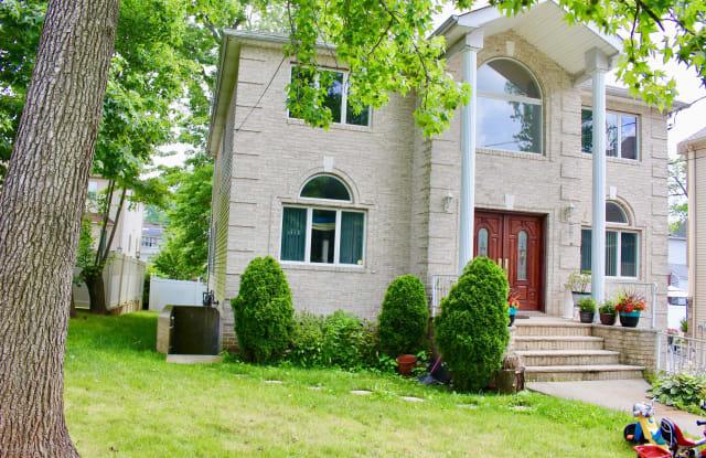 63 Parkwood Avenue - 63 Parkwood Avenue, Staten Island, NY 10309