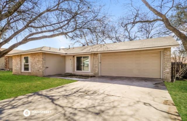 722 Dana Drive - 722 Dana Drive, Converse, TX 78109