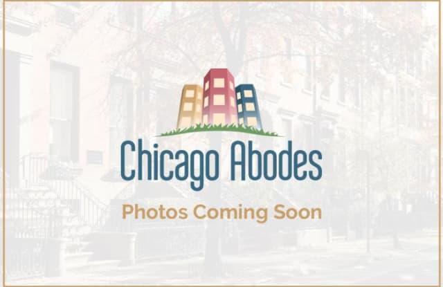 3610 Claremont - 3610 N Claremont Ave, Chicago, IL 60618