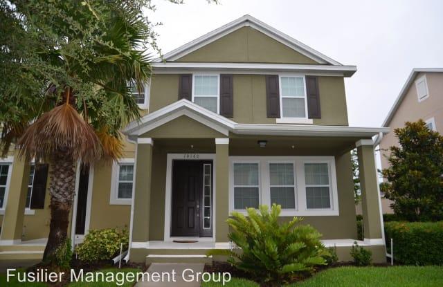 10160 Hartford Maroon Road - 10160 Hartford Maroon Road, Orlando, FL 32827