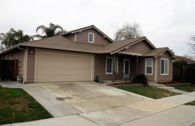 3055 Browning Court - 3055 Browning Court, Brentwood, CA 94513