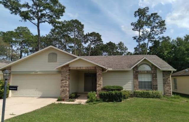 2280 Danwood - 2280 Danwood Drive, Timber Pines, FL 34606