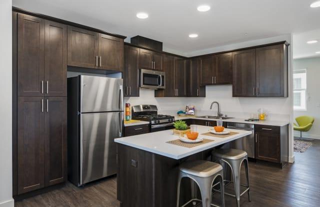 YOLO West Apartments - 11114 Darling Road, Ventura, CA 93004