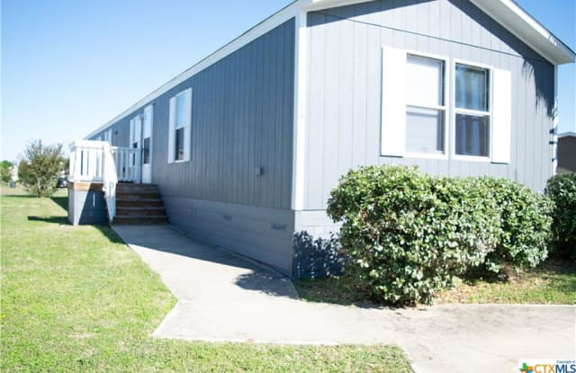104 Dove Crest Loop - 104 Dove Crest Loop, New Braunfels, TX 78130