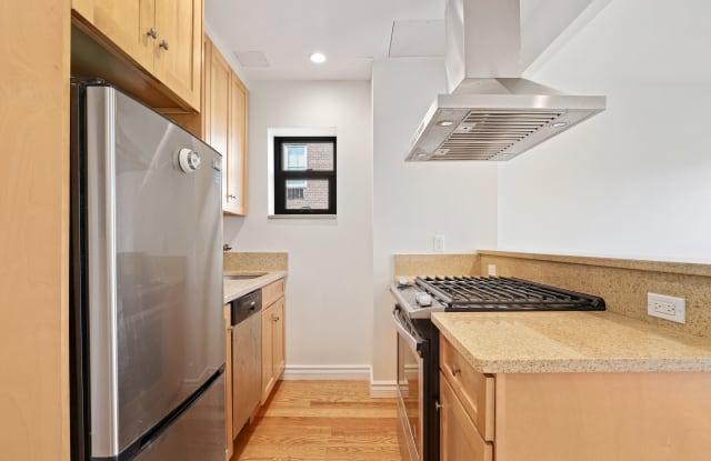 211 West 252nd Street - 211 W 252nd St, Bronx, NY 10471