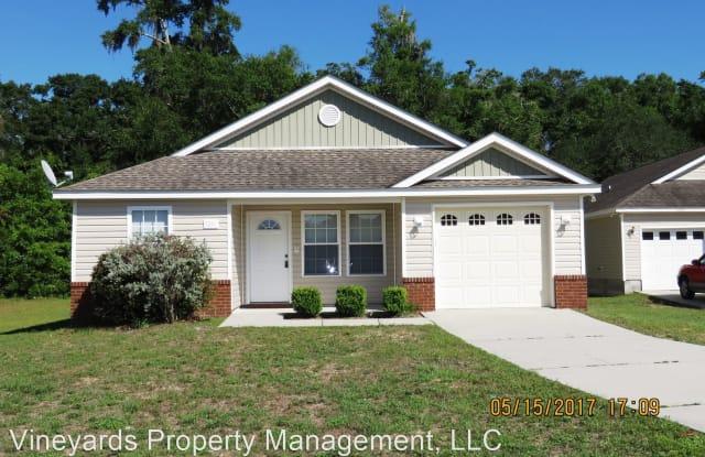 5294 Montejo Dr - 5294 Montejo Drive, Leon County, FL 32305