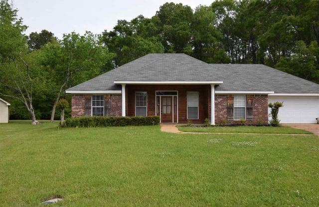 661 POST OAK PL - 661 Post Oak Place, Rankin County, MS 39208