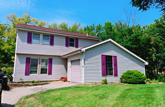 5521 Highfield Court - 5521 Highfield Court, Beckett Ridge, OH 45069