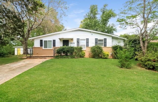1625 Flintwood Drive Southeast - 1625 Flintwood Drive Southeast, Gresham Park, GA 30316