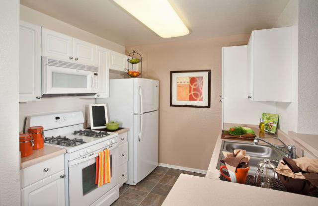 Evergreen Rancho Cucamonga Ca Apartments For Rent