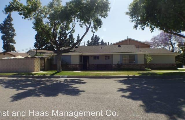 20557 Harvest Ave. - 20557 Harvest Avenue, Lakewood, CA 90715