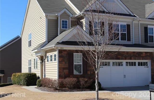 11014 Cripple Creek Lane - 11014 Cripple Creek Lane, Charlotte, NC 28271