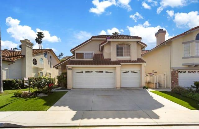 29191 Dean Street - 29191 Dean Street, Laguna Niguel, CA 92677