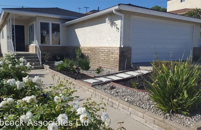 879 W. 19 Street - 879 West 19th Street, Los Angeles, CA 90731