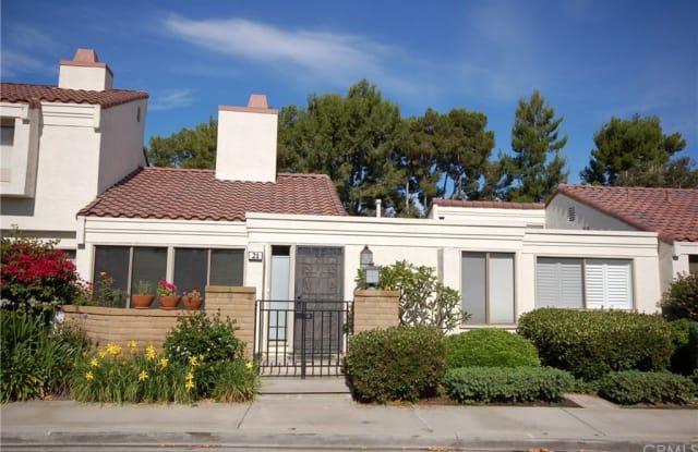 21 Morena - 21 Morena, Irvine, CA 92612