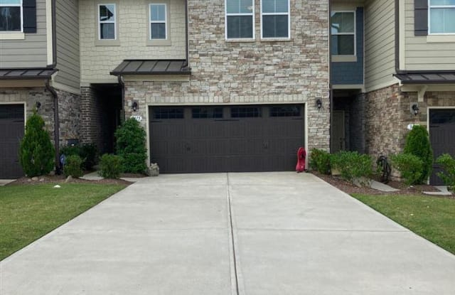 3415 Antler View Drive - 3415 Antler View Drive, Wake County, NC 27502