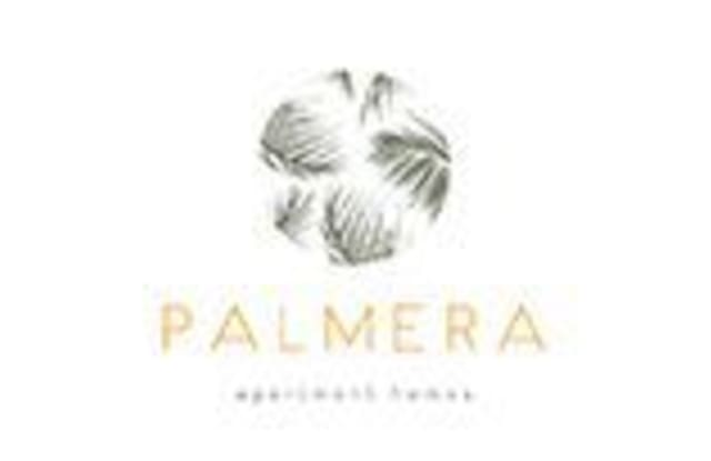 Palmera - 8400 Northwest 102nd Ave, Doral, FL 33178