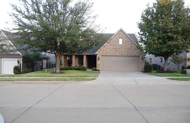 2909 Shoreline Drive - 2909 Shoreline Drive, Burleson, TX 76028