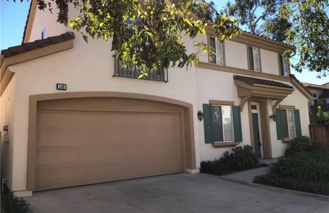 140 Cherrybrook Lane - 140 Cherrybrook Lane, Irvine, CA 92618
