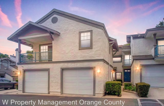 1020 W Country View - 1020 West Country View, La Habra, CA 90631
