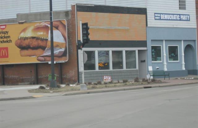 2224 DIVISION STREET - 2224 Division Street, Stevens Point, WI 54481
