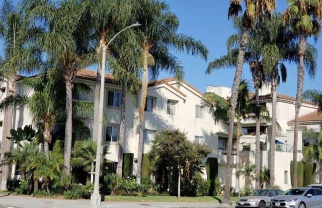 3605 EAST ANAHEIM ST. # 313 - 3605 East Anaheim Street, Long Beach, CA 90804