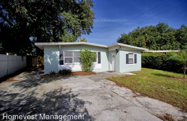 7608 Simms Avenue - 7608 Simms Avenue, Orange County, FL 32812