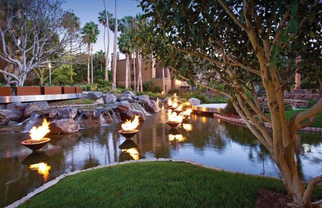 3400 Avenue of the Arts Apartments - 3400 Avenue of the Arts, Costa Mesa, CA 92626