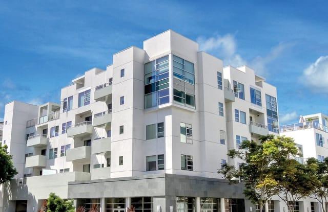 Riva - 1410 5th St, Santa Monica, CA 90401